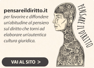 visita pensareildiritto.it